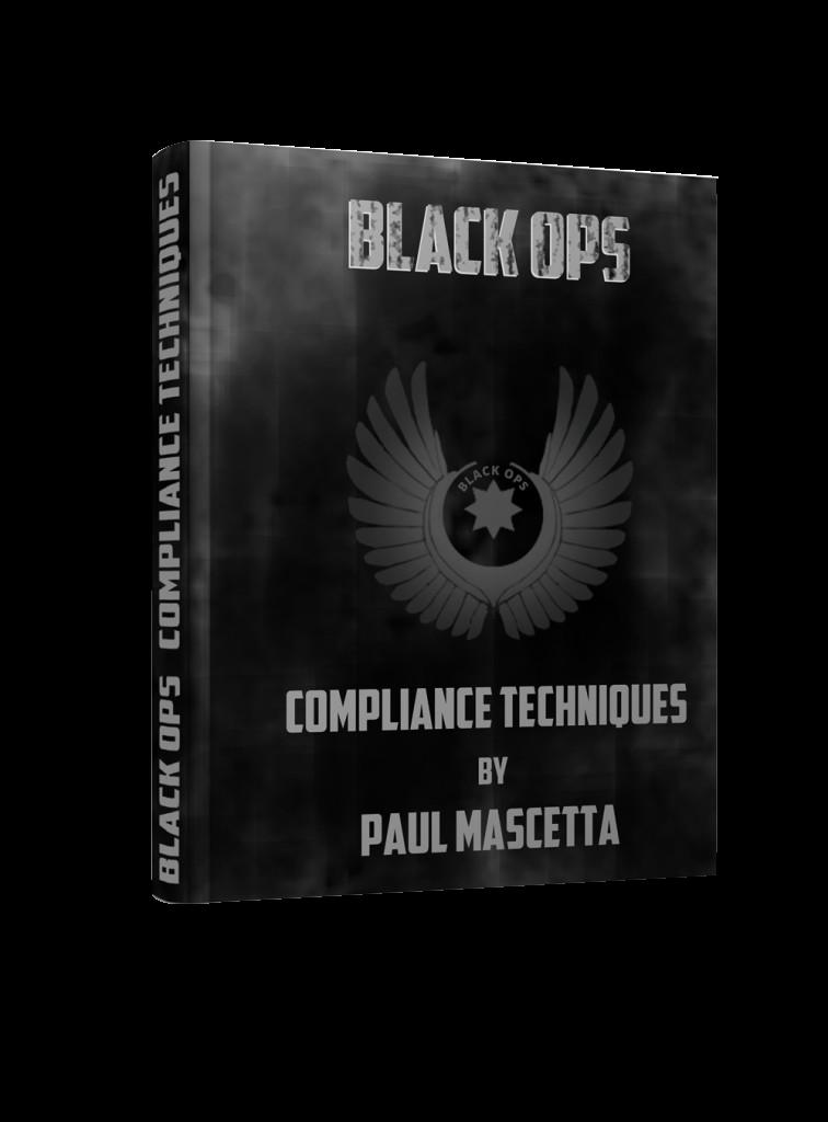 Black Ops Compliance Techniques